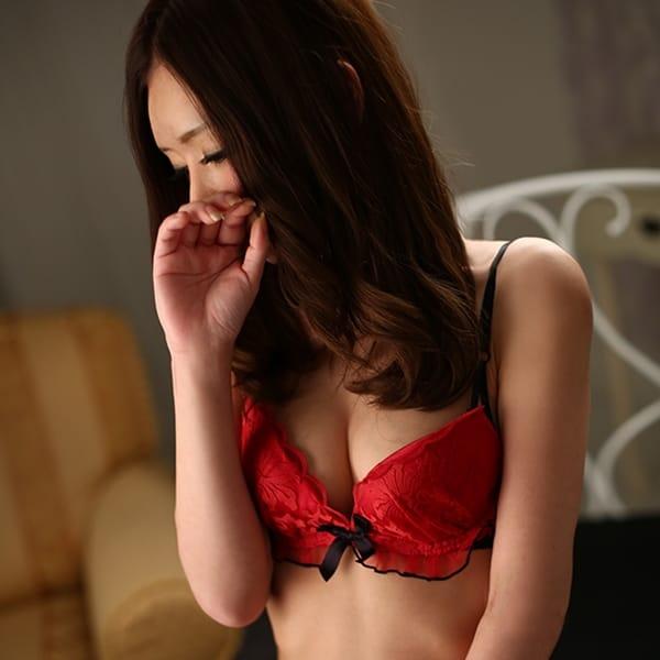 マリ【スレンダー美女♪】   ギャルズネットワーク新大阪店(梅田)
