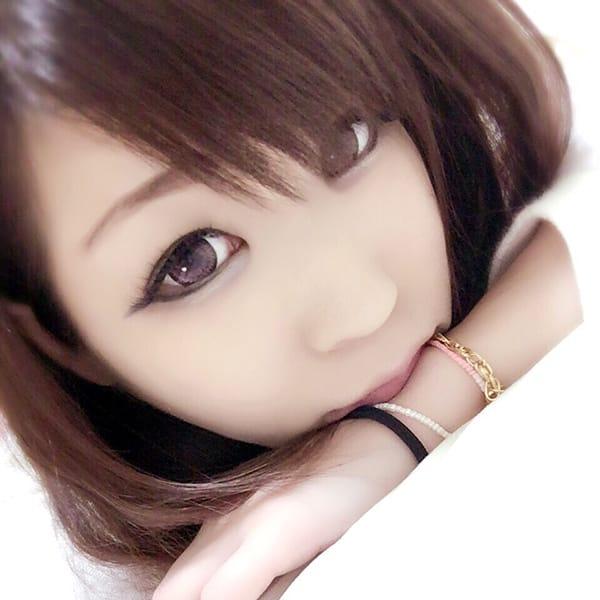 あゆ【148cmミニマム・ドM美少女】 | ギャルズネットワーク新大阪店(梅田)