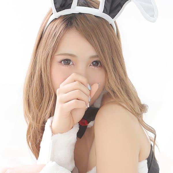 由良/ゆら【「H」カップ美爆乳美少女♪】   ギャルズネットワーク新大阪店(梅田)