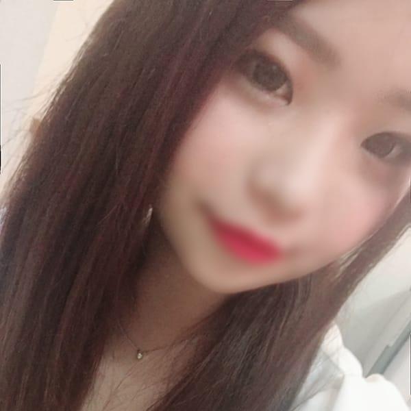 えま【恥ずかしがり屋の女の子♪】   ギャルズネットワーク新大阪店(梅田)