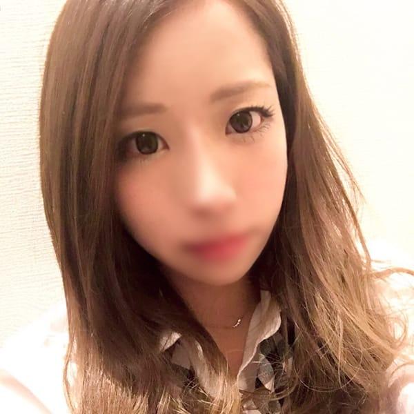 クロエ【スレンダーモデル体型♪】   ギャルズネットワーク新大阪店(梅田)