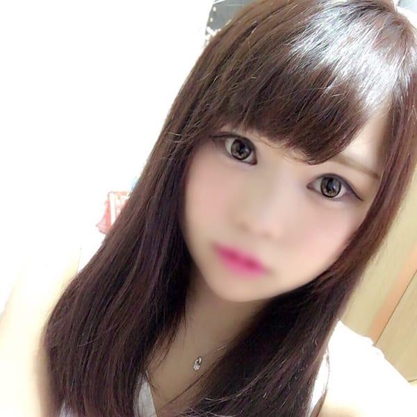 小梅/こうめ【オシャレ系19才美少女♪】   ギャルズネットワーク新大阪店(梅田)