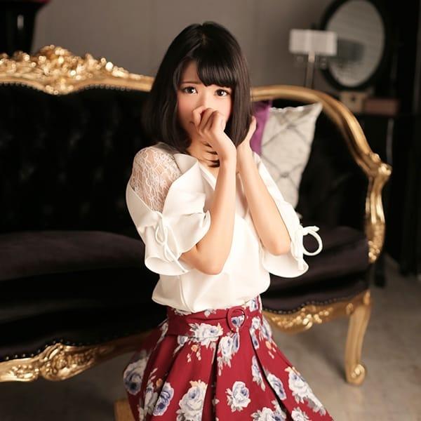 すず【ロリ系清楚美女♪】   ギャルズネットワーク新大阪店(梅田)