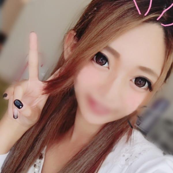 琥珀/こはく【パーフェクトスタイル】   ギャルズネットワーク新大阪店(梅田)