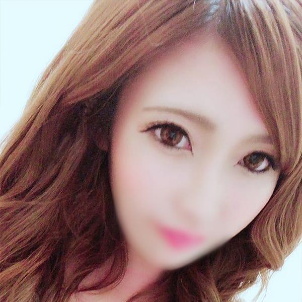 レオナ【スレンダーEカップ♪】   ギャルズネットワーク新大阪店(梅田)