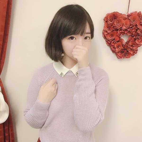 みな【ロリ系・清楚なお嬢様♪】   ギャルズネットワーク新大阪店(梅田)