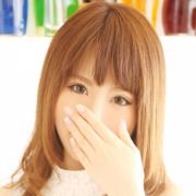 アキナ【】|$s - カクテル 倉敷店風俗