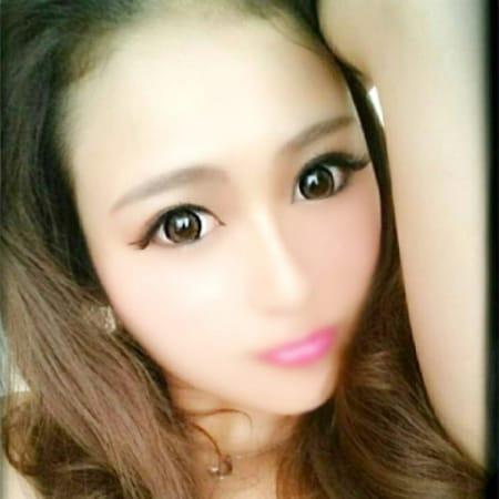 リンカ【モデル系美少女【リンカ】ちゃん】|$s - カクテル 倉敷店風俗