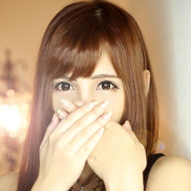 ユノ【スレンダー系美女】 | カクテル 倉敷店(倉敷)