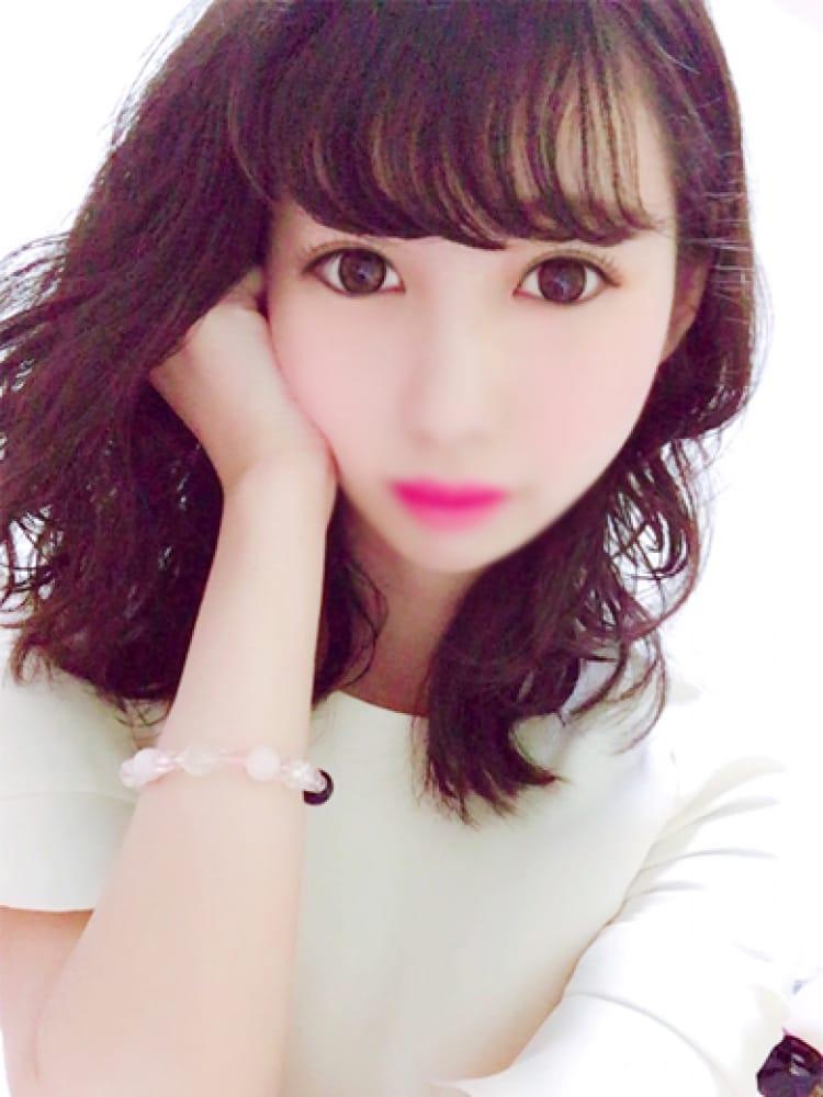 「今日も一日ありがとう*」01/16(火) 02:38 | ノアの写メ・風俗動画