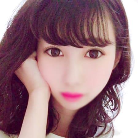 ノア【高ランク☆モデル系】 | カクテル 倉敷店(倉敷)