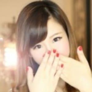 セリカ【Eカップ巨乳ロリ系美少女】 | カクテル 倉敷店(倉敷)