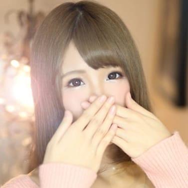 ラン【モデル系美少女☆】 | カクテル 倉敷店(倉敷)