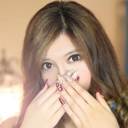 アリサ【高ランクモデル系美女】 | カクテル 倉敷店(倉敷)