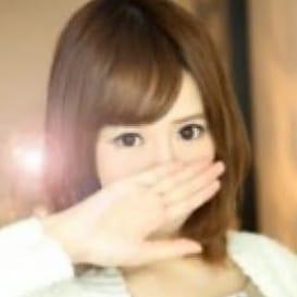 ユキノ【モデル系美少女☆】 | カクテル 倉敷店(倉敷)
