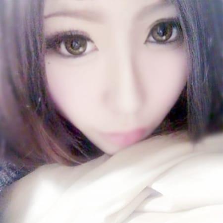 ヒヨリ【Eカップ巨乳娘☆】 | カクテル 倉敷店(倉敷)