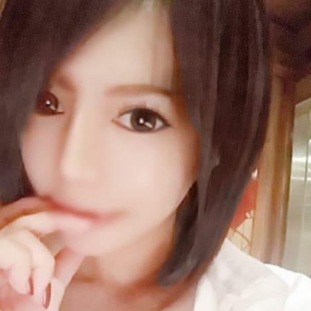 イヴ【超絶美形美女】 | カクテル 倉敷店(倉敷)
