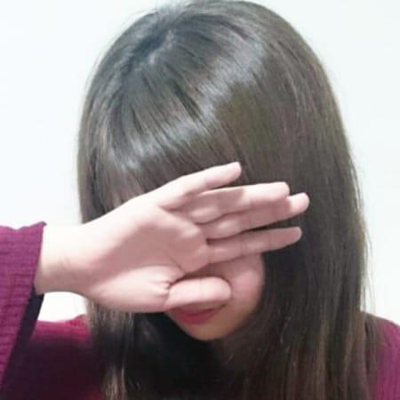 うさぎ【ドMな業界未経験新人】 | カクテル 倉敷店(倉敷)