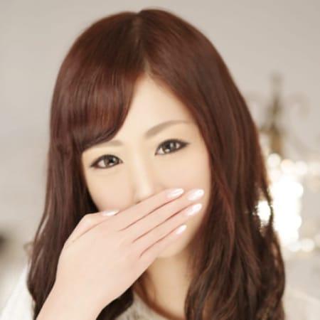 リカ【黒髪スレンダー美女】 | カクテル 倉敷店(倉敷)