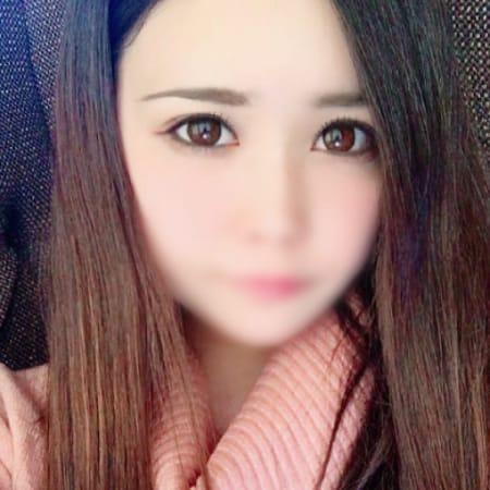 まお【エロボディ美女】 | カクテル 倉敷店(倉敷)