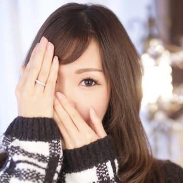 らんか【☆キレカワ系美女☆】 | カクテル 倉敷店(倉敷)