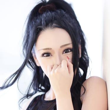 かれん【黒髪清楚モデル系】 | カクテル 倉敷店(倉敷)