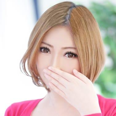 メル【可愛すぎ美女っ】 | カクテル 倉敷店(倉敷)
