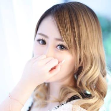 キララ【Fカップ巨乳美少女!!】 | カクテル 倉敷店(倉敷)