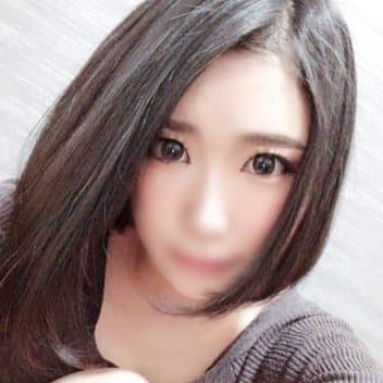 さくらこ【黒髪Gカップ美女!】 | カクテル 倉敷店(倉敷)
