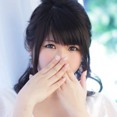 せつな【愛嬌最高の高身長モデル系美女】 | カクテル 倉敷店(倉敷)