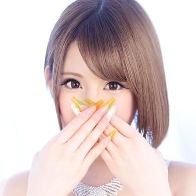 うらん【綺麗なギャル系美少女】 | カクテル 倉敷店(倉敷)