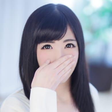 あかね【清楚系キレカワ美女】 | カクテル 倉敷店(倉敷)