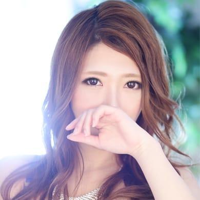 りおな【高ランクのモデル系美女☆】 | カクテル 倉敷店(倉敷)