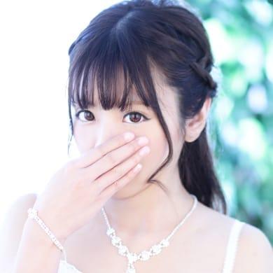 まりん | カクテル 倉敷店(倉敷)