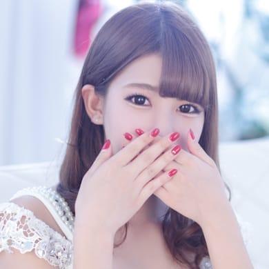 ゆら【若さ溢れる美少女♪】 | カクテル 倉敷店(倉敷)