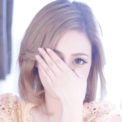 かれん【完全業界未経験美少女】 | カクテル 倉敷店(倉敷)