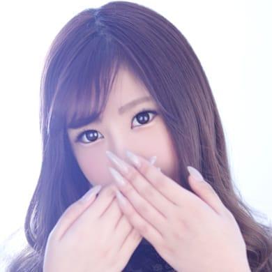 ゆうあ【綺麗系美女☆】 | カクテル 倉敷店(倉敷)