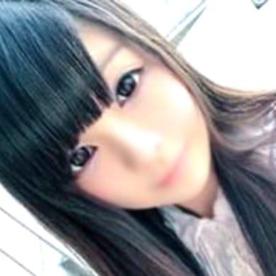 ゆみ【清純派美少女】   カクテル 倉敷店(倉敷)