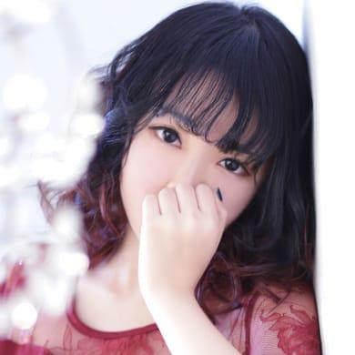 すず【超清楚系美少女♪】 | カクテル 倉敷店(倉敷)