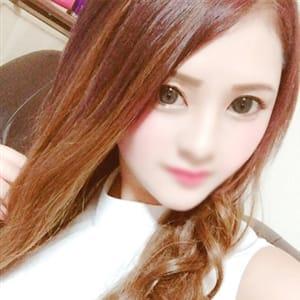 えれな【キレカワ系美少女♪】 | カクテル 倉敷店(倉敷)