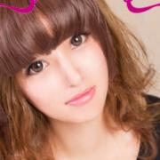 ゆい | Love Stage(ラブステージ)24(北九州・小倉)
