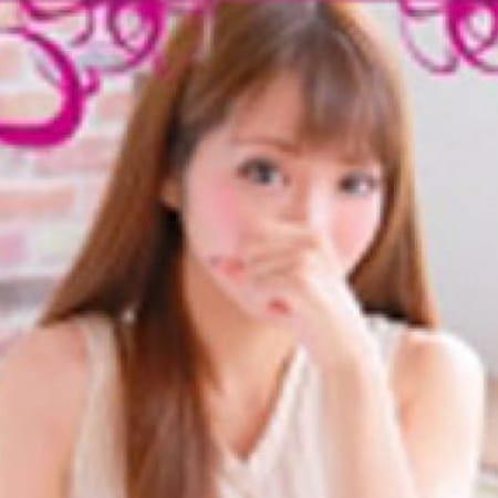 つばさ【ルックスSSS!超美形】 | Love Stage(ラブステージ)24(北九州・小倉)