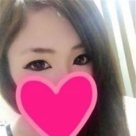 ★えれな★ | 金沢若妻(金沢)