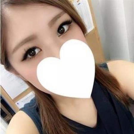 ★るみ★ | 金沢若妻(金沢)