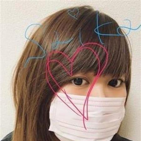 ☆さいか☆新人 | 金沢若妻(金沢)