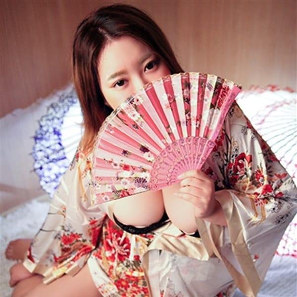 ★みわ★【Fカップ美巨乳♪】 | 金沢若妻(金沢)