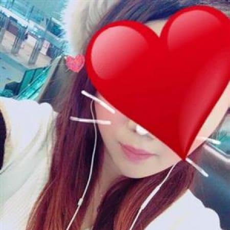 ★しょうこ★【9/25新人】 | 金沢若妻(金沢)