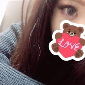 ちい【激カワロリ系美少女】 | CLUB A(鹿児島市近郊)