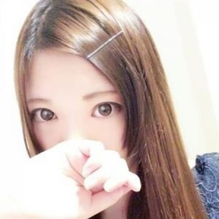 こと♡待望の業界最高峰の美少女♡   ☆激安フルオプデリバリーヘルス ぷらちなむ みっくす☆(福岡市・博多)