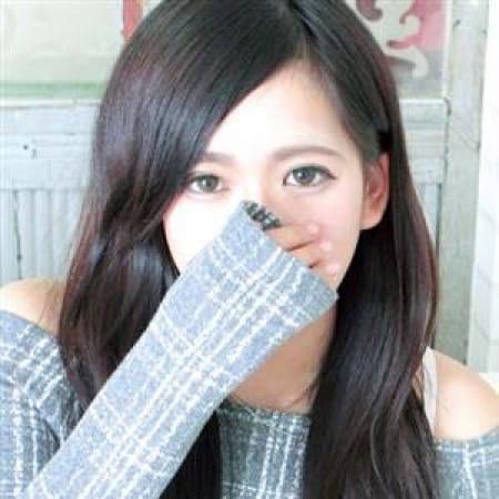 なみえ☆アイドル級の美少女   ☆激安フルオプデリバリーヘルス ぷらちなむ みっくす☆(福岡市・博多)